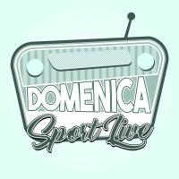 Domenica Sport Live