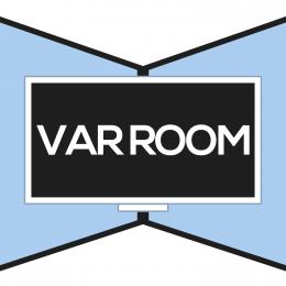 Var Room