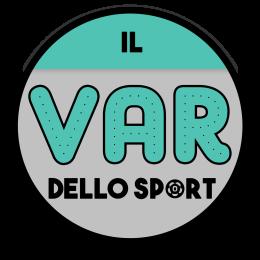 Il Var dello Sport