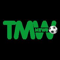 TMW News