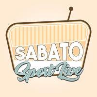Sabato Sport Live