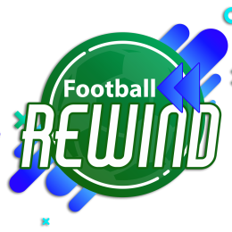 Football rewind