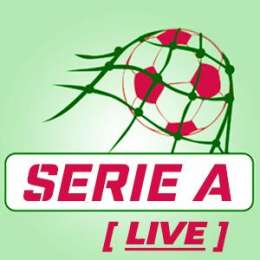 Serie A Live