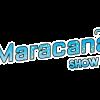 Maracanà Show